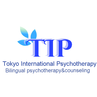 TIP Tokyo International Psychotherapy